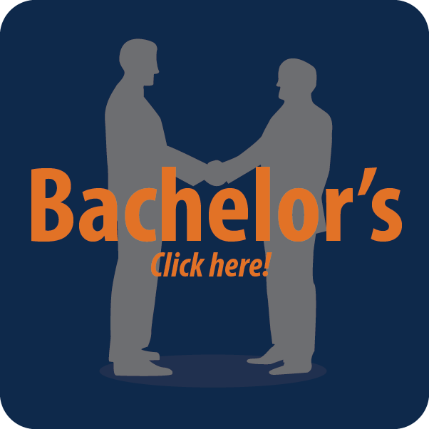 Mihaylo HIRE Bachelor Student Login