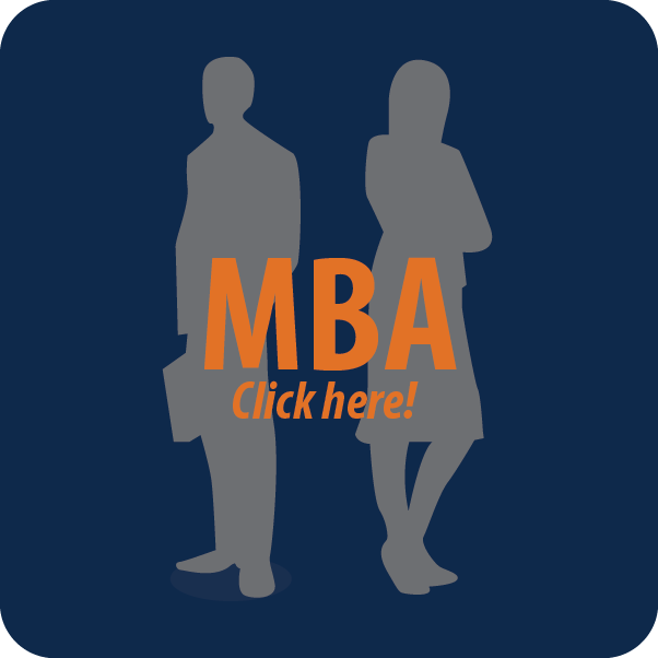 Mihaylo HIRE MBA Student Login