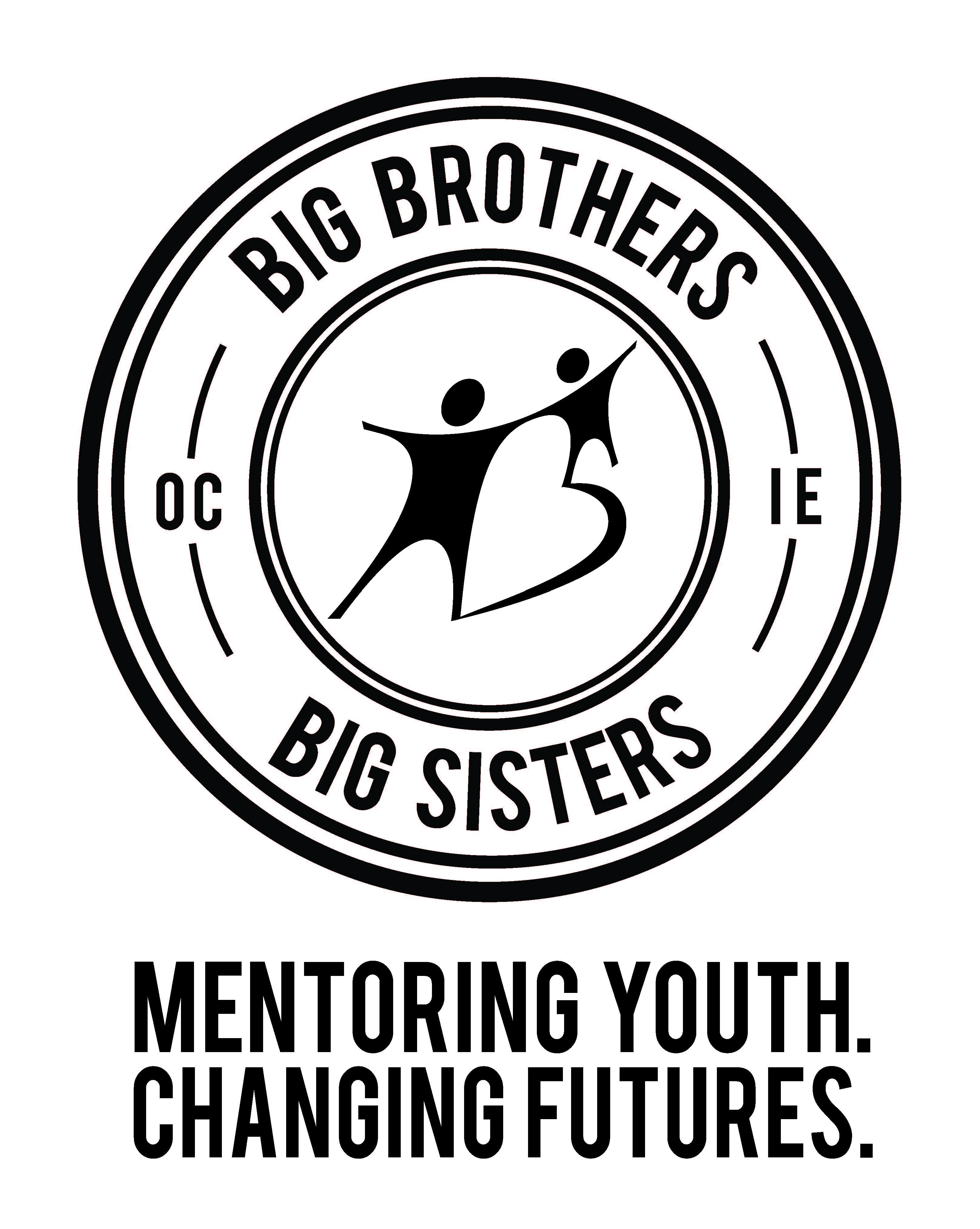 Big Brothers Big Sisters of Orange County and Greater Inland Empire