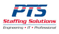 pts staffing solutions