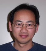 Dr. Andrew Nguyen
