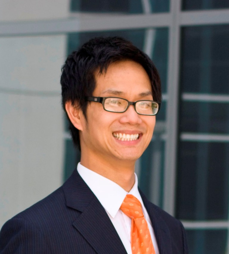 Steven Chen, Mihaylo College marketing professor, has studied the exportation of Kpop to global markets.