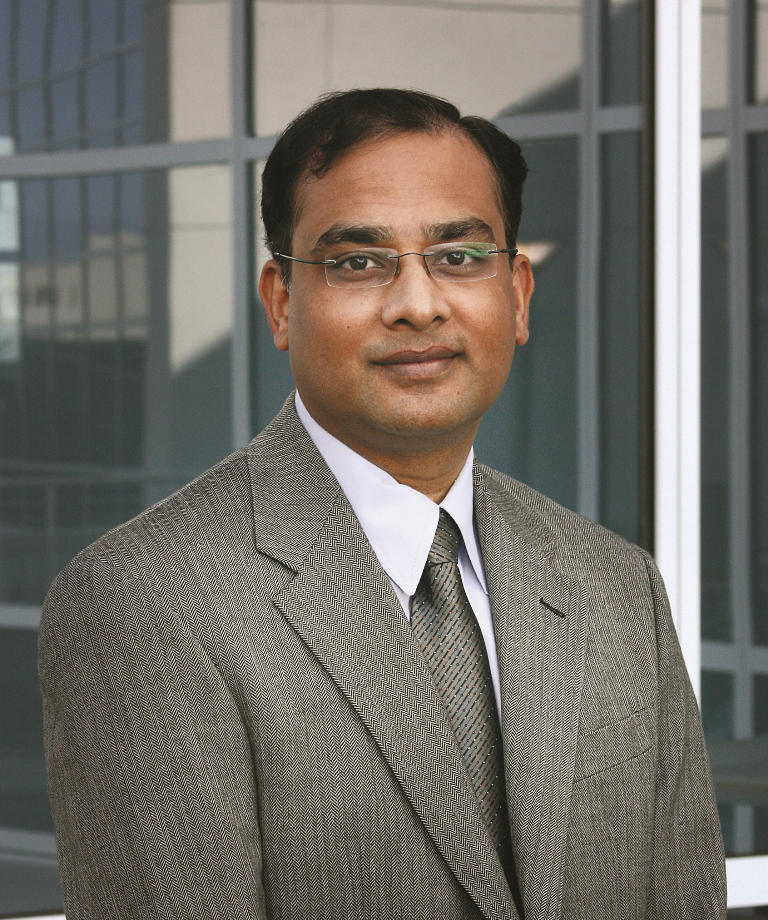 Mihaylo College Associate Professor of Finance Ajay Bhootra has studied the performance of investments such as mutual funds.