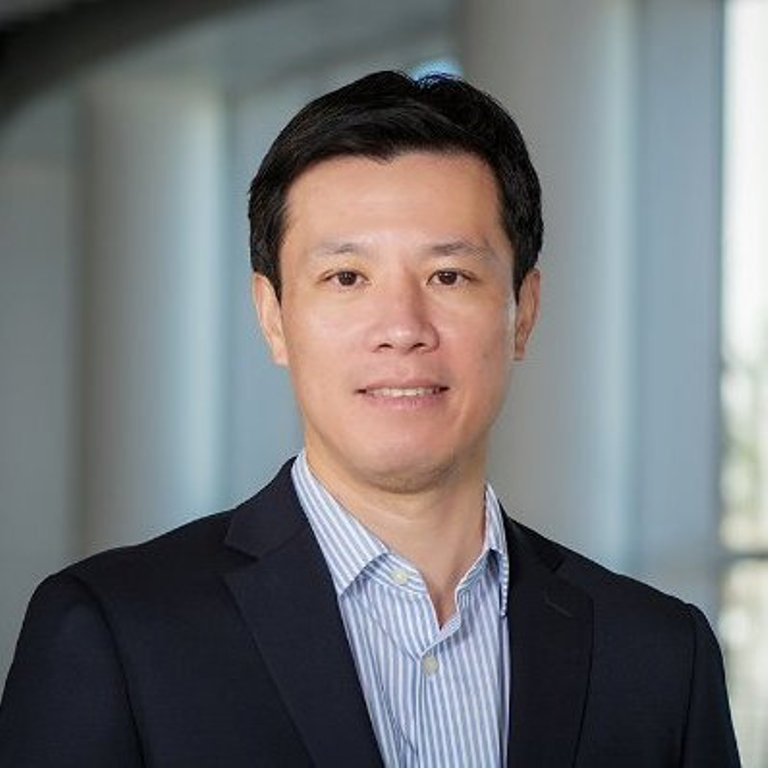 Wei Jiang, a Mihaylo College accounting professor, has examined the impact of social media presence on corporate health.