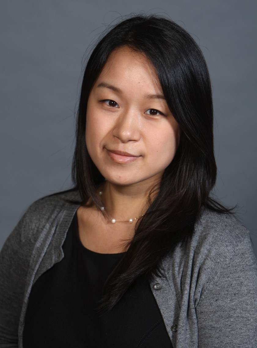 Ellen Kim, Mihaylo College associate professor of management, is the new director of the college's Entertainment & Hospitality Management (E&HM) program.